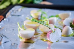 Salade_navets_cresson_estragon (3 sur 8)