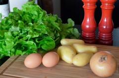 Tortilla_pommes_de_terre_oignons (1 sur 8)