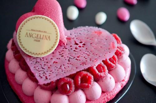 Angelina_coeur_saint_valentin_2016 (4 sur 4)