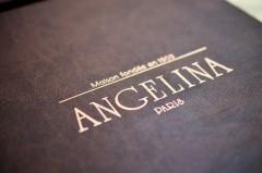 Chocolat_chaud_africain_angelina_paris (1 sur 17)