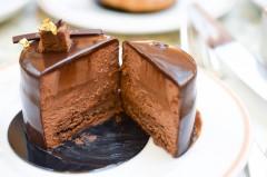 Chocolat_chaud_africain_angelina_paris (10 sur 17)