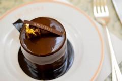 Chocolat_chaud_africain_angelina_paris (6 sur 17)