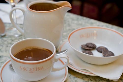Chocolat_chaud_africain_angelina_paris (9 sur 17)