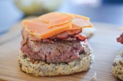 Ch'ti_burger_mimolette_chicons (5 sur 9)