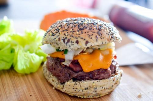 Ch'ti_burger_mimolette_chicons (8 sur 9)