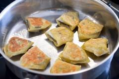 Mandu_bouillon_ravioles_coréennes_végétariennes (12 sur 15)