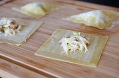 Mandu_bouillon_ravioles_coréennes_végétariennes (7 sur 15)