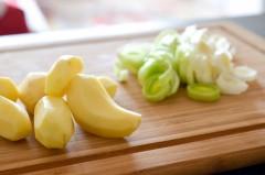 Poulet_sauce_moutarde_pommes_grenailles_persillées (2 sur 9)