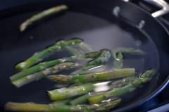 Salade_asperge_cassis_oeuf_poché (2 sur 11)