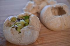 Bread_Bowl_Fougerus_poireaux_poulet_curry (4 sur 7)