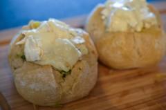 Bread_Bowl_Fougerus_poireaux_poulet_curry (5 sur 7)