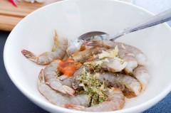 Crevettes_Nouvelle_Orléans_Riz_Salsa_tomate_avocat (2 sur 7)