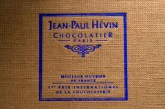 Jean_Paul_Hevin_Chocolat_Paris (10 sur 22)