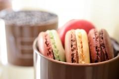 Jean_Paul_Hevin_Chocolat_Paris (9 sur 22)