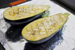Salade_grecque_aubergine (2 sur 8)