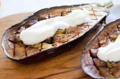 Salade_grecque_aubergine (6 sur 8)