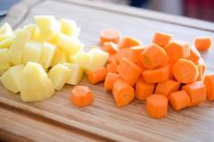 Salade_pommes_de_terre_marocaine_carottes (2 sur 8)