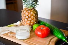 Salade_tahitienne_ananas_végétarien (1 sur 8)