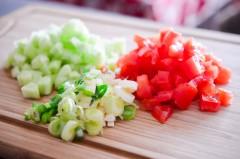 Salade_tahitienne_ananas_végétarien (2 sur 8)
