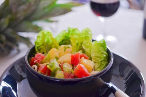Salade_tahitienne_ananas_végétarien (6 sur 8)