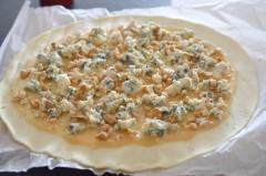 Tarte_soleil_bleu_gex_fromage_noix_pommes (2 sur 8)