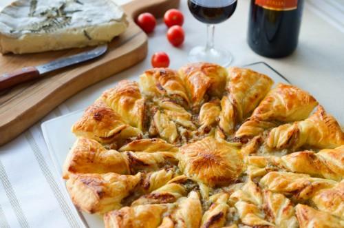 Tarte_soleil_bleu_gex_fromage_noix_pommes (6 sur 8)