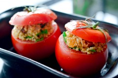 Tomates_farcies_boulgour_végétarien (5 sur 8)
