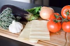 Lasagnes_aubergines_parmesan (1 sur 7)