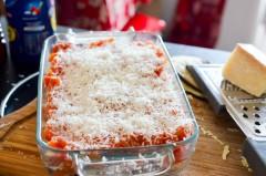 Lasagnes_aubergines_parmesan (4 sur 7)