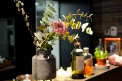 Restaurant_UMA_paris_Caprice_Des_dieux (3 sur 11)