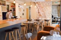Restaurant_roca_paris_JPD (2 sur 8)