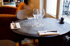 Restaurant_roca_paris_JPD (3 sur 8)
