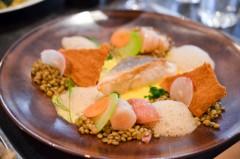 Restaurant_roca_paris_JPD (6 sur 8)