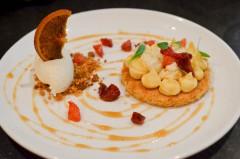Restaurant_roca_paris_JPD (7 sur 8)