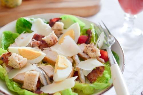 Salade_caesar_poulet (7 sur 8)