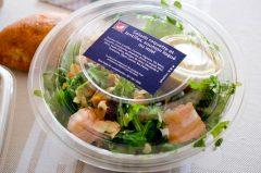2016-04-Foodcheri-test (6 sur 15)