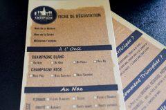 Chineur_de_champagne_box_decouverte (6 sur 6)