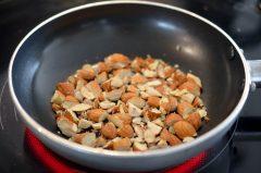 Couscous_végétarien_harissa (3 sur 9)