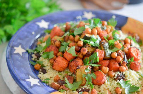 Couscous_végétarien_harissa (8 sur 9)