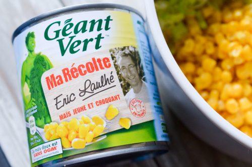 Galettes_mais_geant_vert (3 sur 6)