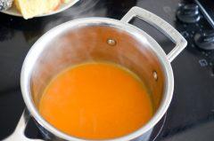 Gaspacho_melon_pistache_légumes_crealine (1 sur 12)