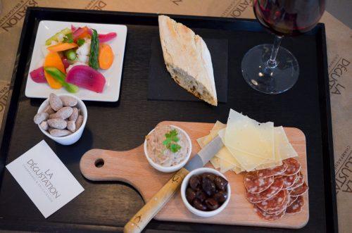 La_degustation_euro2016_restaurant_champagne (11 sur 18)