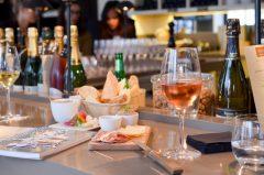 La_degustation_euro2016_restaurant_champagne (17 sur 18)