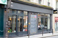 Restaurant_Les_Canailles_diner (1 sur 20)