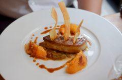 Restaurant_Les_Canailles_diner (16 sur 20)