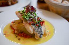 Restaurant_Les_Canailles_diner (18 sur 20)