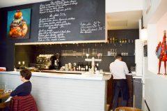 Restaurant_Les_Canailles_diner (2 sur 20)
