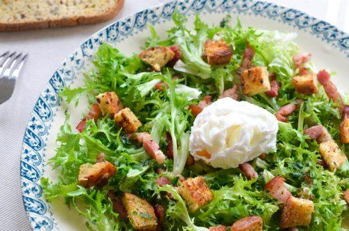 Salade_Lyonnaise (8 sur 9)