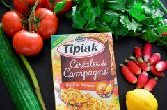 Salade_céréales_campagne_tipiak_libanaise (1 sur 4)