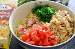 Salade_céréales_campagne_tipiak_libanaise (2 sur 4)